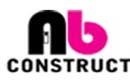Ab construct
