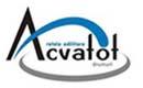 Acvator